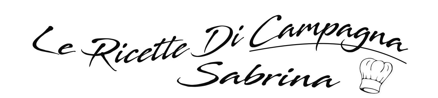 Le Ricette di Sabrina