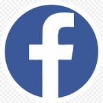 Facebook le ricette di sabrina facili e veloci