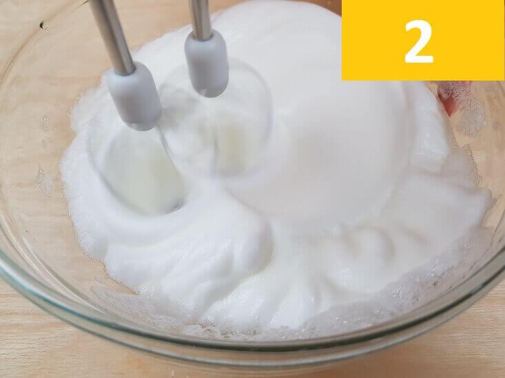 Come si prepara il tiramisù