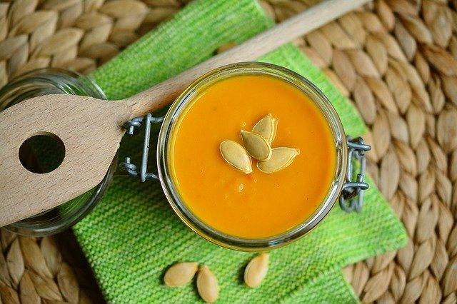 Ricette e Utilizzo della Zucca in Cucina